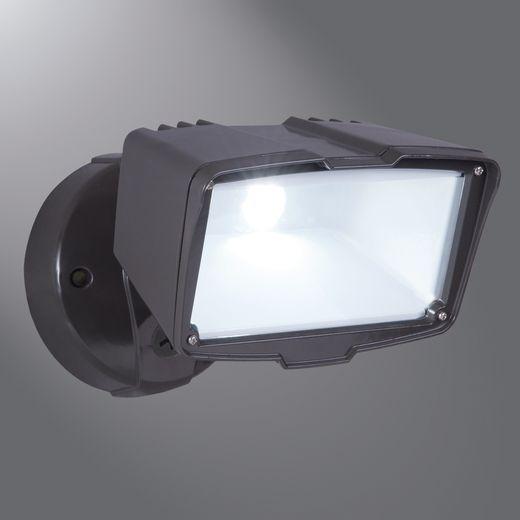 Outdoor Flood Light Bulbs Menards: Lighting Fixtures, Control Outdoor Lighting Flood Lights