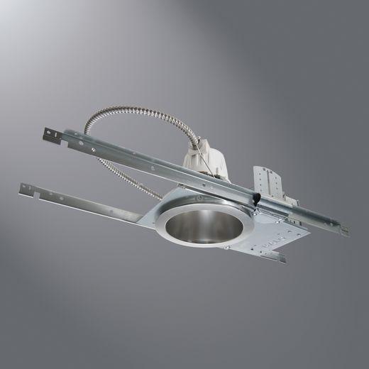 Cooper halo commercial pd612ed010 north coast electric cooper halo commercialpd612ed010halo pd6 recessed downlight led lamp 23 aloadofball Choice Image
