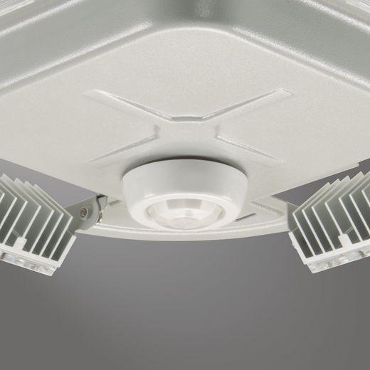 Lumark Outdoor,QDOCC,Cooper Lighting QDOCC Occupancy Sensor