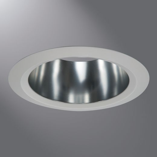 Halo Recessed SC North Coast Electric - Halo light fixtures