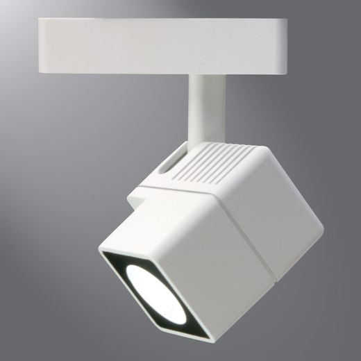 Cooper halo l2770mbx north coast electric cooper halol2770mbxeaton lighting l2770 low voltage micro style spot lampholder with integral aloadofball Image collections