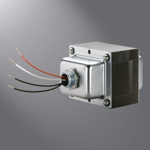 Cooper Halo,H277,AUTOXFMR 277-120V 300W JBOX CVR ADVANCE