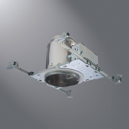 Cooper Halo,H5ICAT,Cooper Lighting H5ICAT® H5ICAT Recessed Lighting  Fixture, Incandescent Lamp