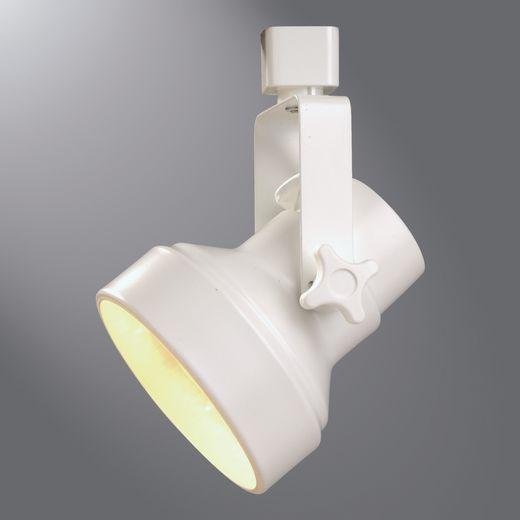 Halo - Trac,L1830MB,Halo L1830MB Lamp Holder, 75 W, 120 VAC, 0.625 A, PAR20 Lamp