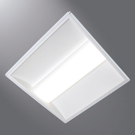 Cooper Lighting,24CZ-LD5-40SE-UNV-L835-CD1-U,24CZ L5 4KLM UNV 3K CD1 U