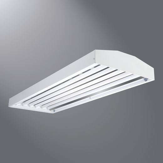 Cooper MetaluxHBI454HT5-UPL-L5Cooper Lighting F-Bay HBI Series & Cooper Metalux HBI454HT5-UPL-L5 | North Coast Electric