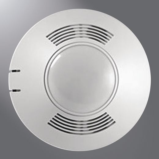 Greengate - Sensors,OAC-DT-0501,CEILING DT 500 SQ FT
