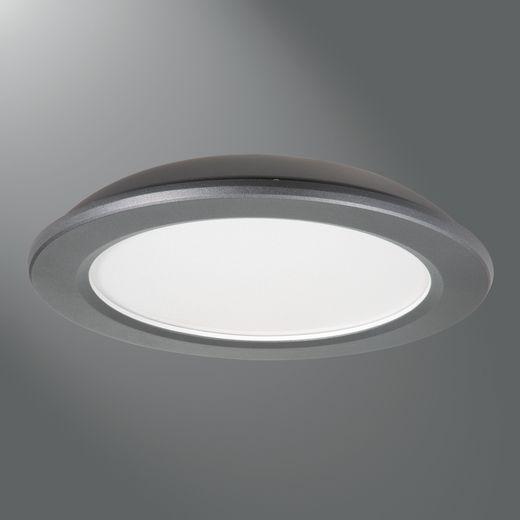McGraw-Edison,TT-C3-LED-E1-WQ,TOPTIER,C3,LED,120-277V,WIDE WHITE