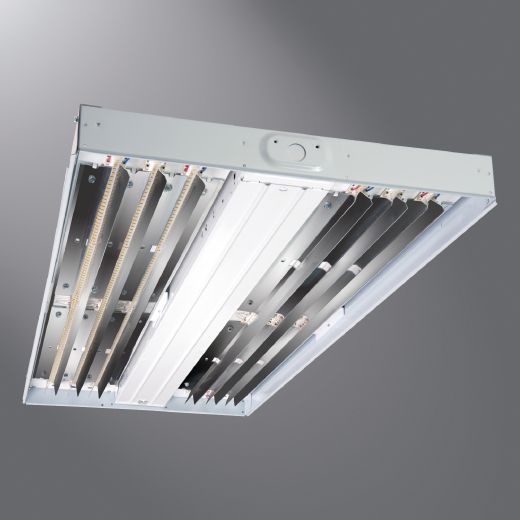 MTX HBLED-LD5-24SE-W-UNV-L850-CD2-U MTX LED HIGHBAY 5000K 24000 LUMEN 0-10V DIMMING 120-277V