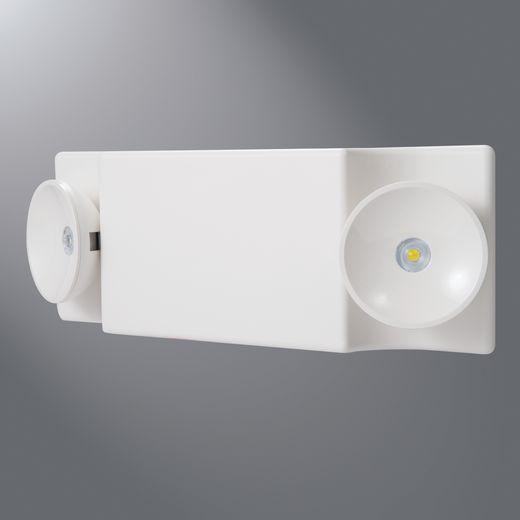 Sure-Lites,SEL50SD,LED EM, 50 FT, NICAD BAT, SD