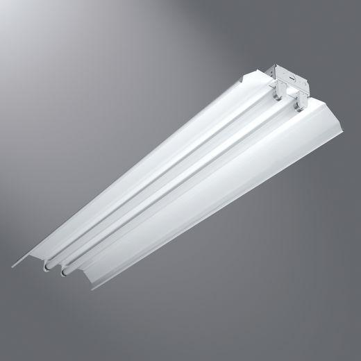Metalux® 8TICF-232-UNV-EB81-U