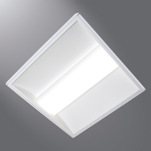 24CZ-LD5-50-UNV-L840-CD1-U METALUX CRUZE LED 2 X 4 TROFFER