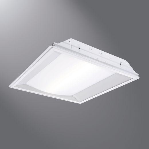 Metalux Commercial,22FR-LD4-32-UNV-L835-CD1-U,22FR L4 3.2KLM UNV 3K CD1 U