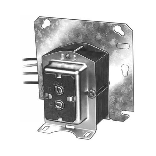 Honeywell,AT87A1106,Transformer,0.048 At 24 VAC,50/60 HZ