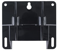 INT PA114 PLASTIC POOL/SPA LIGHT JUNCTION BOX MOUNTING BRACKET