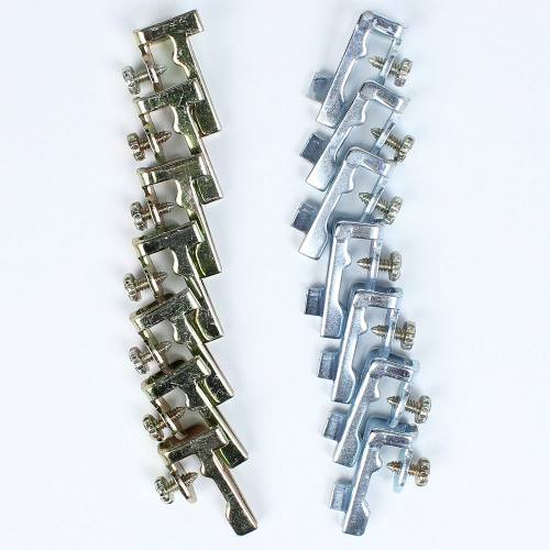 156T2548A INT TRIPPER 1 PKG=7SETS (ON-OFF) FOR T7400&7800 SERS