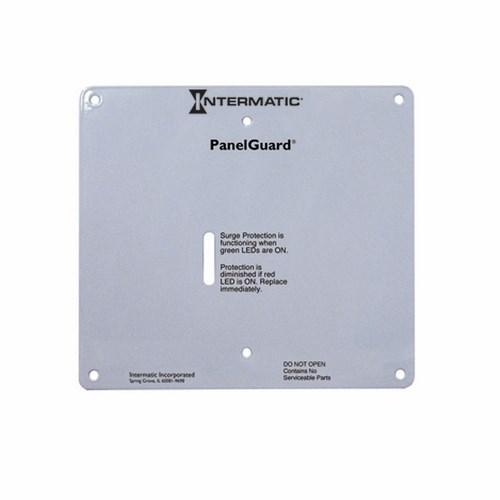 Flushmount kit for IG3240RC3