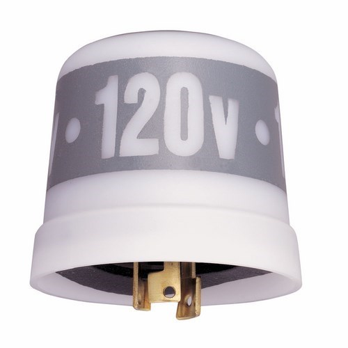 LC4536C INT 120-277V PHOTOCELL