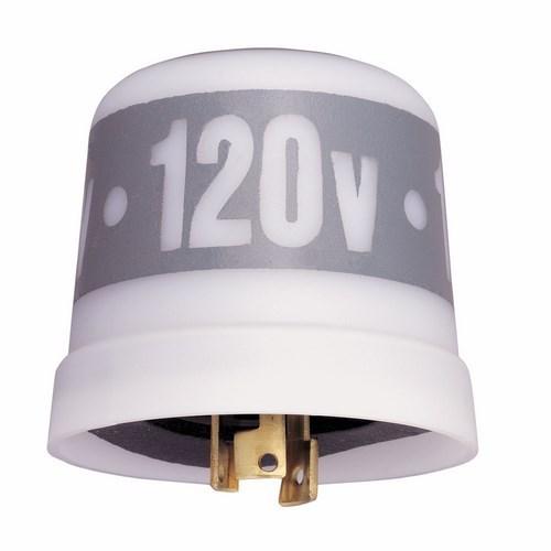ITMLC4536C INT-MAT LC4536C 120-277V W 1000W 2300W
