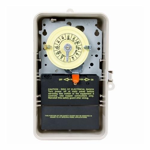 T101-R/T,PLAST/BEIGE CASE