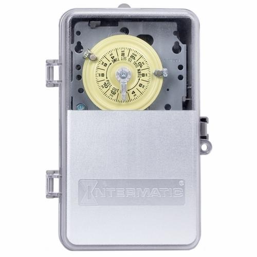 T104PC-BIN BOX-6 PACK