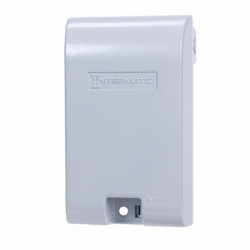 INT-MAT WP1010MXD 1G RCP COVER