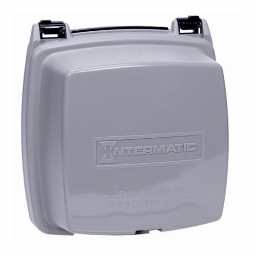 INTERMATIC WP1020GC