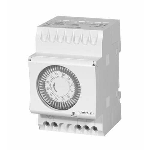 Intermatic TALENTO121-120 1HR CYC TMR SURORDNRL W/O ENCL 120V 60HZ