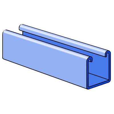 Unistrut® P1000-10SS