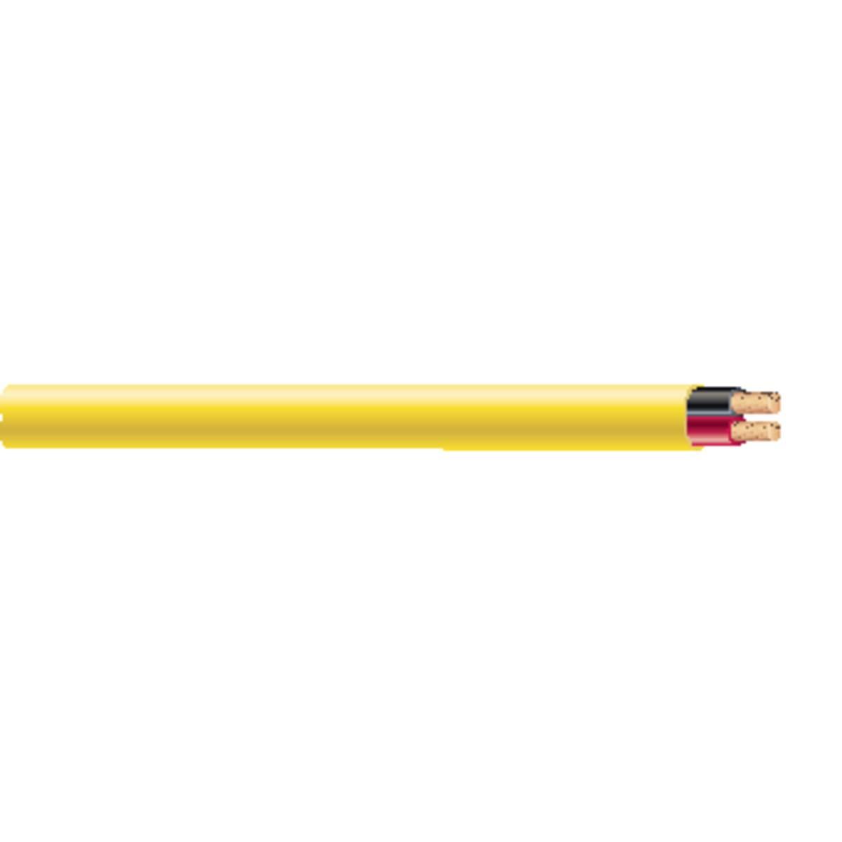 Southwire Company, LLC,947424502,AV 14/2C 105/S PRO SPK CL3 YW 500BX