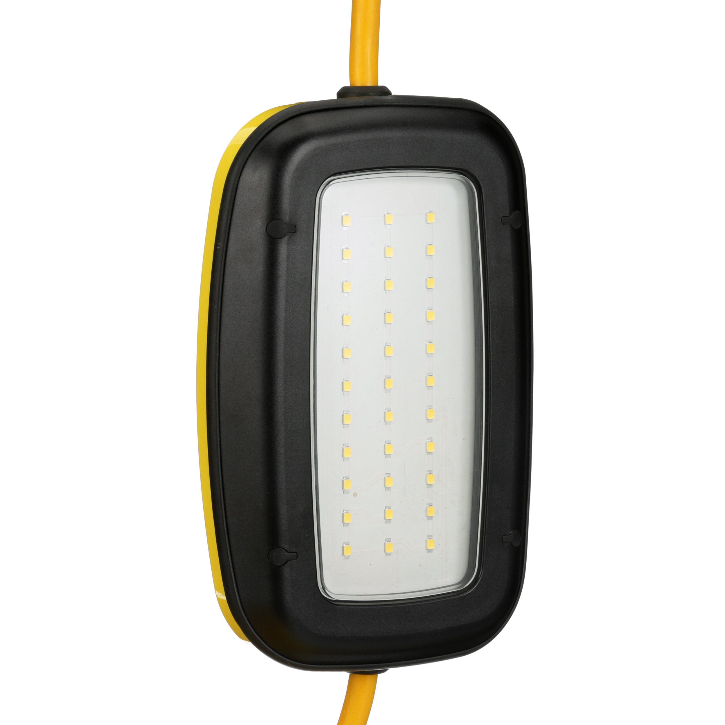 SWC 7164SW 14/3 50' SJTW LED STRINGLIKELY SUBJECT TO TAX