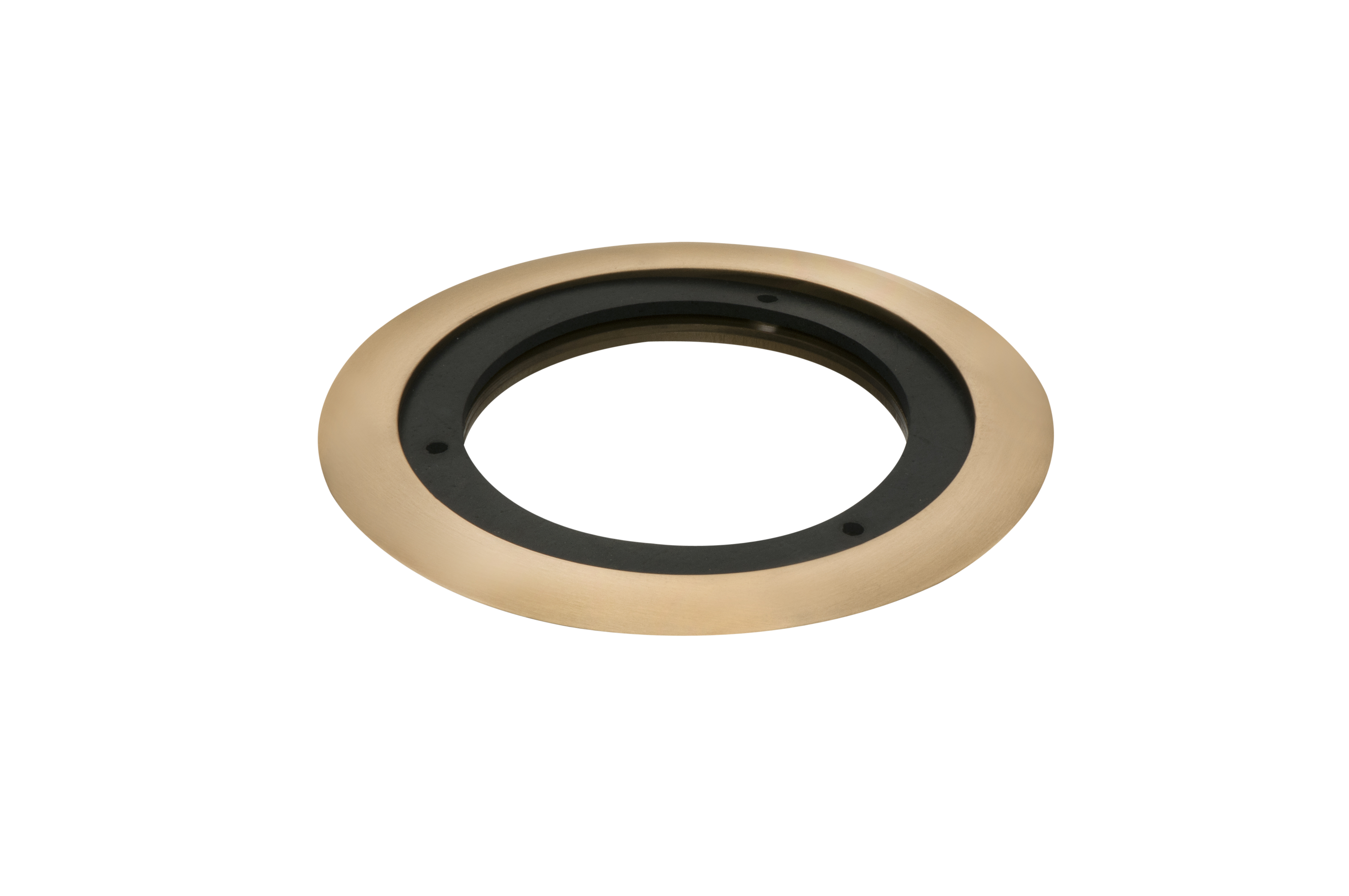 ARL FLB3550MB BRASS CARPET RING