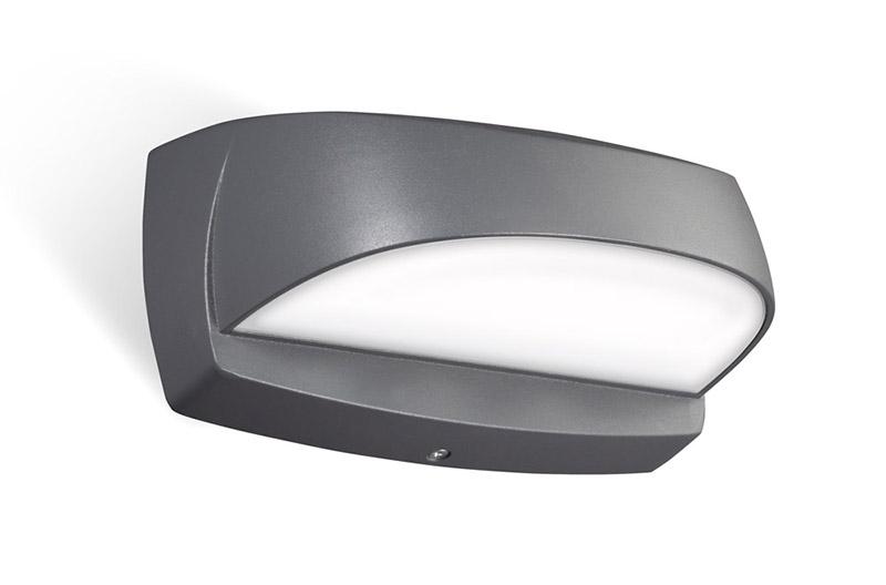 Wall/Surface Adapt Acc, Dark Gray
