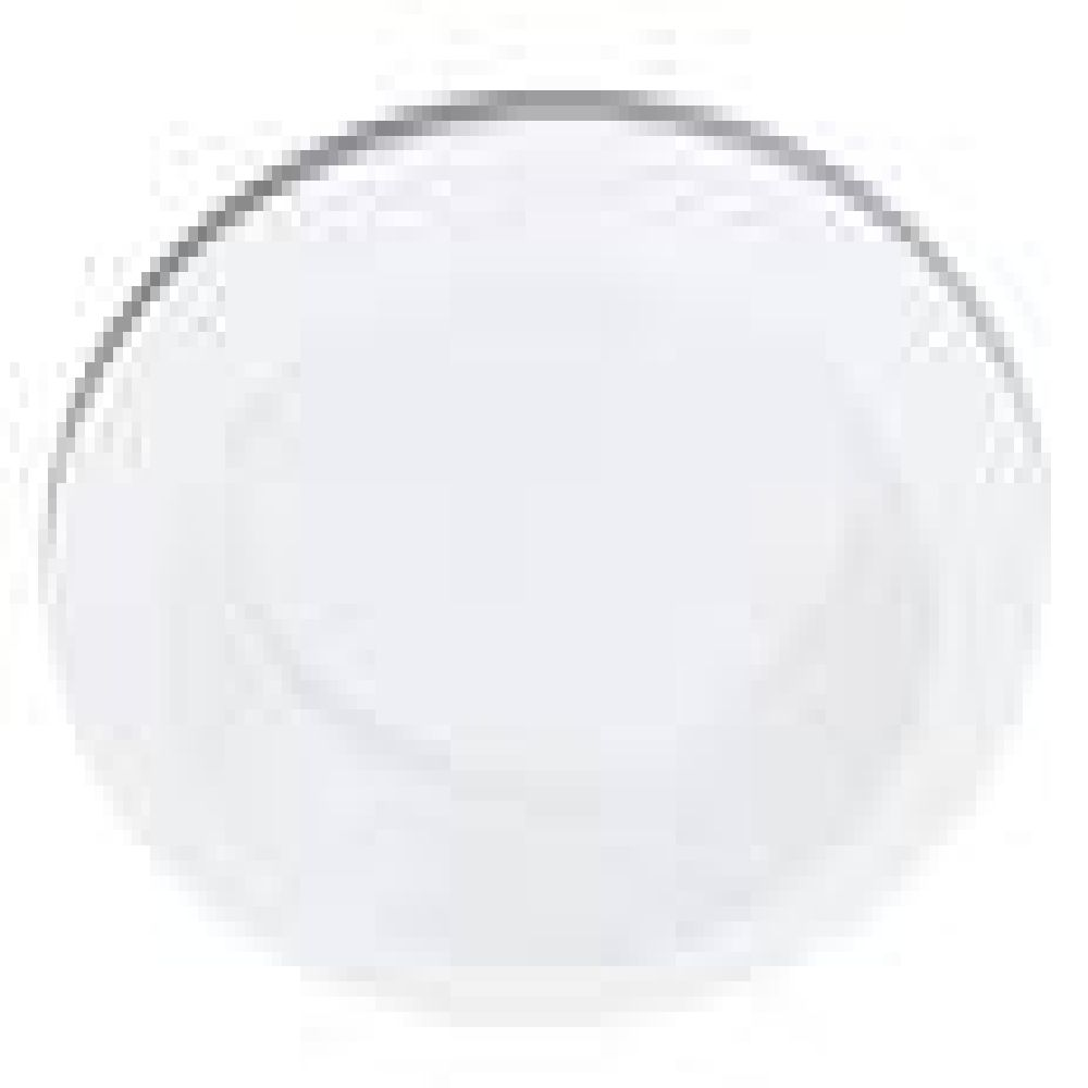Capri,SHR12IC,6 IN. SHOWER LIGHT FOR A19 LAMP.