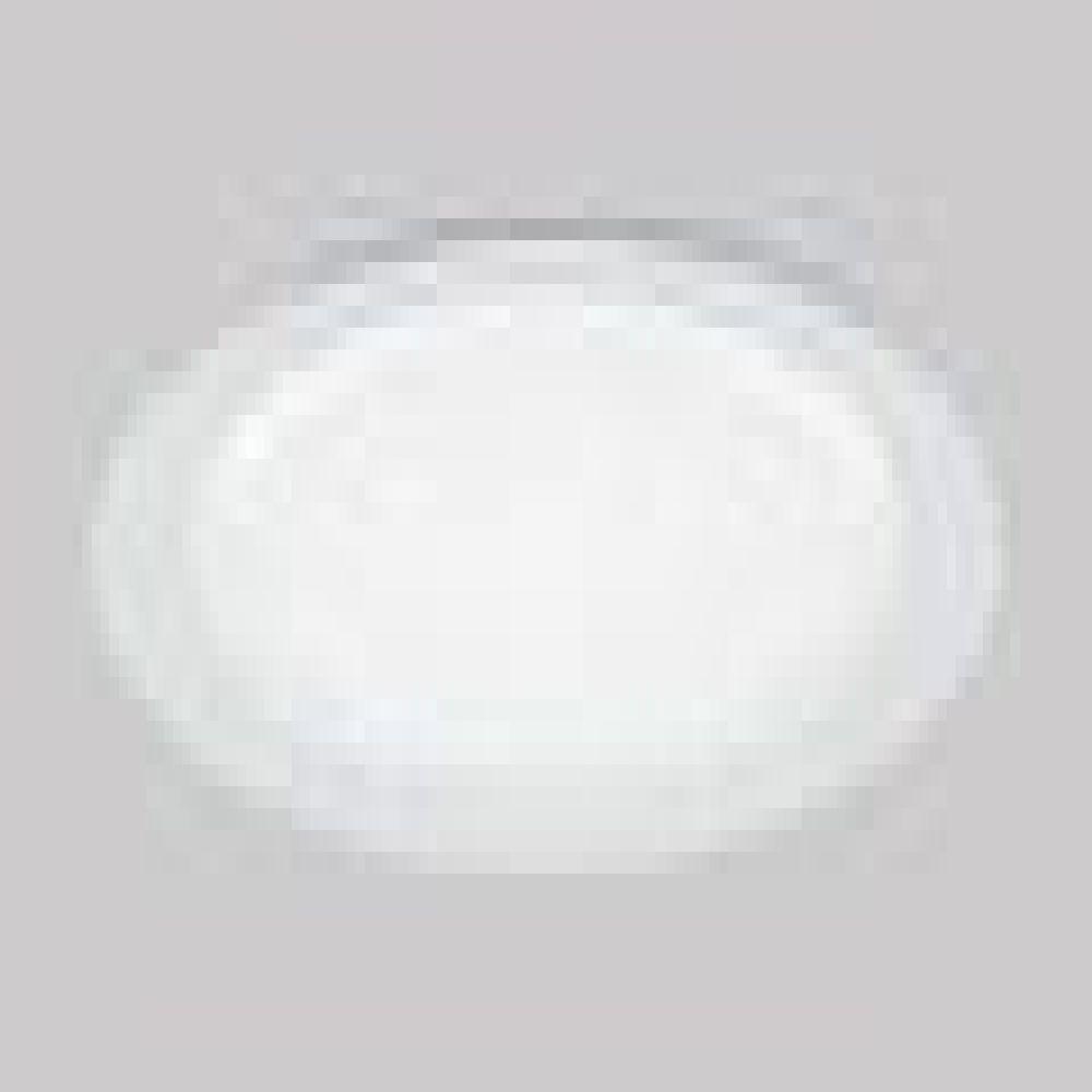 LIG1078 DROPPED OPALEX 60A19/USE W/1002FIK LYTECASTER, LIGHTOLIER