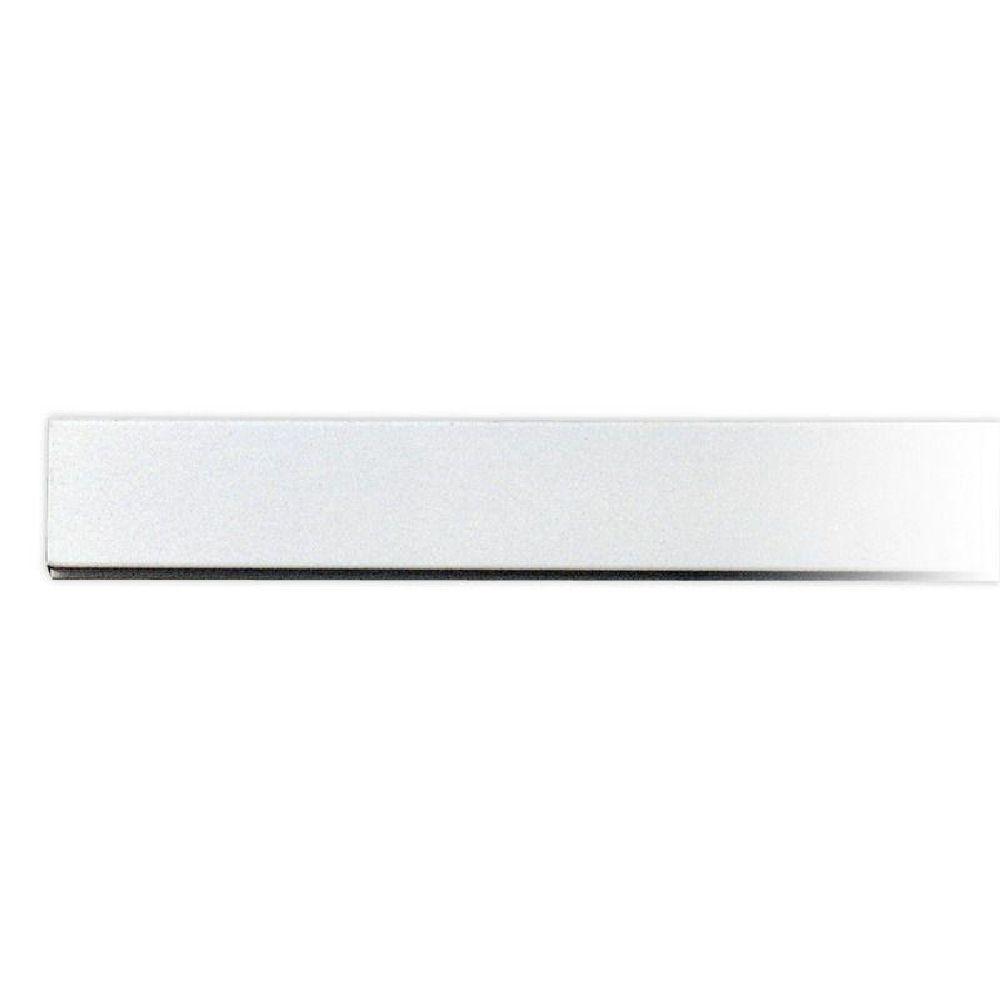 LIG6001NWH 4'IND BASIC TRACK WH /REPLS 6001 TRACK, LIGHTOLIER