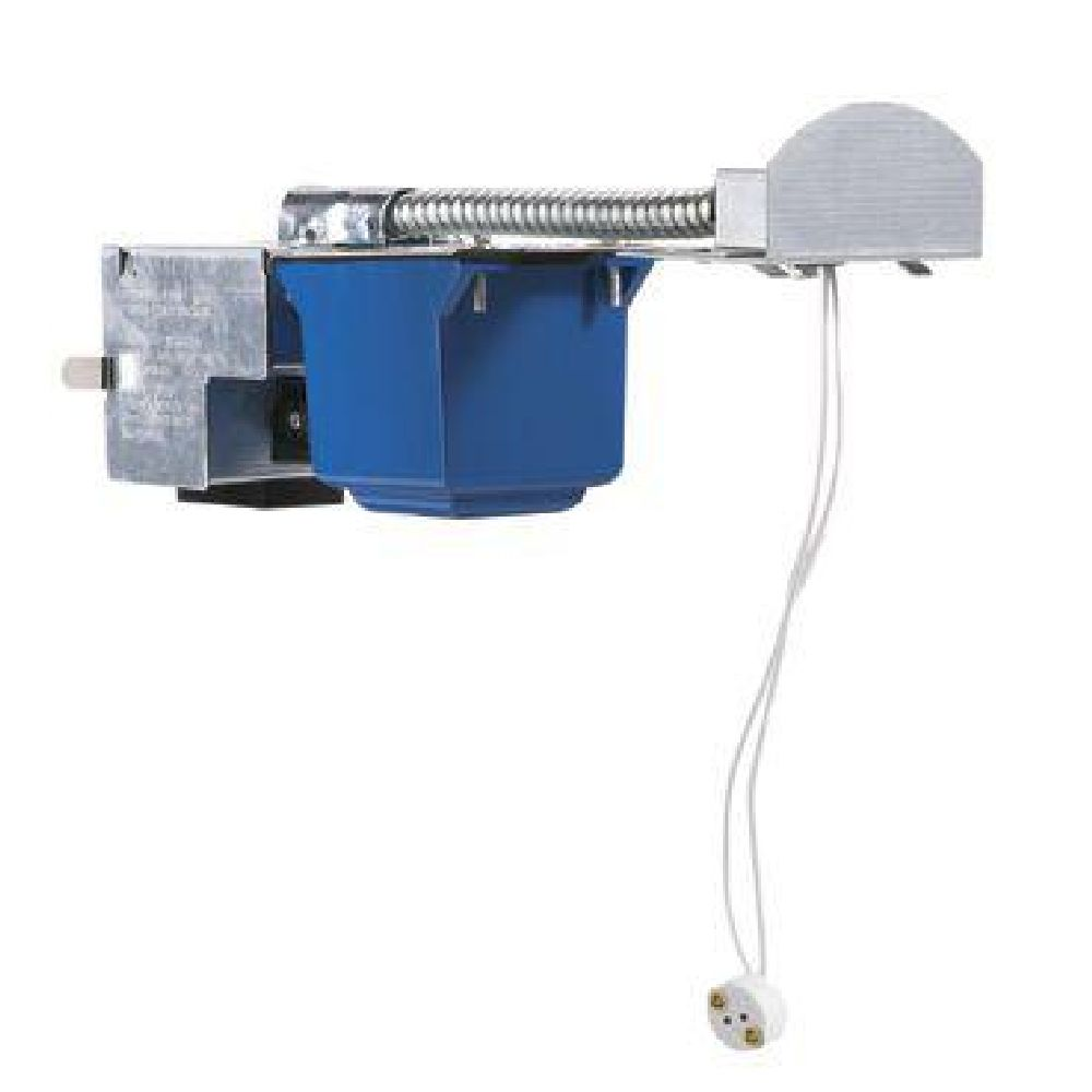Lytecaster,300MRSPX,SILENT PACK NON-IC REMODELER 3 3/4 MR16 MAG