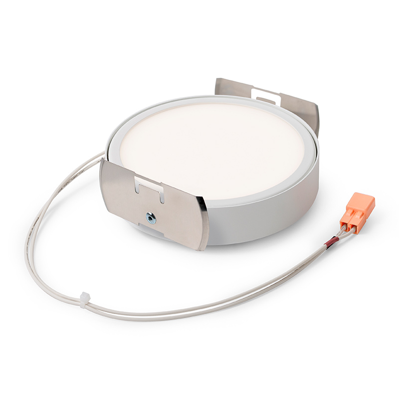Philips Luminaires,L5R10830VA,LCA LED 5