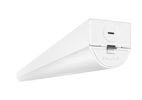 Philips LuminairesLF4EZ3840ULAG