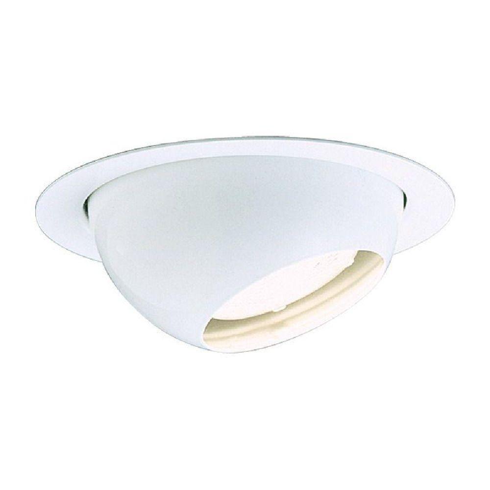Lytecaster,1182,White adjustable6