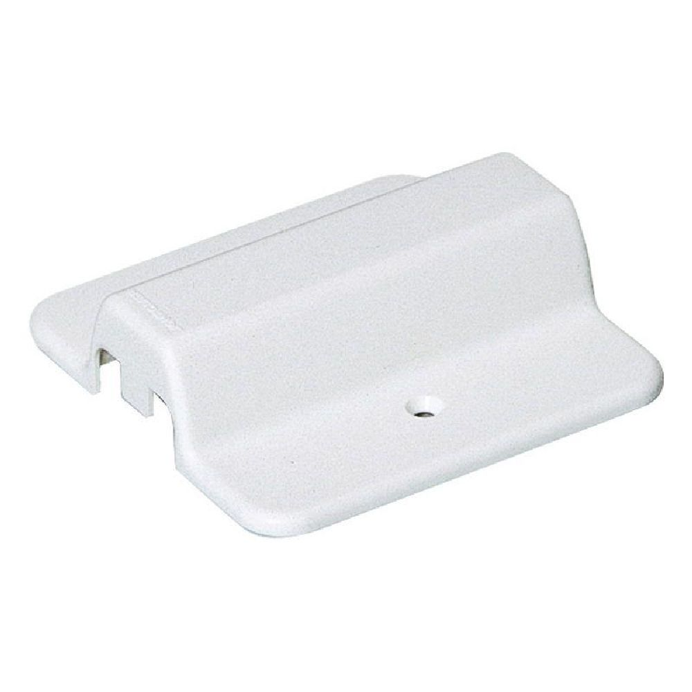 LOL 9163WH RADIUS SADDLE CANOPY MAT WHT
