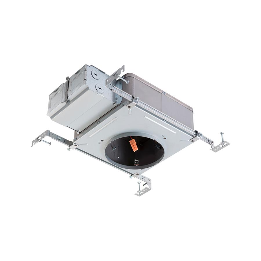 Philips Luminaires,L5R15ANE1VA,LCA LED 5