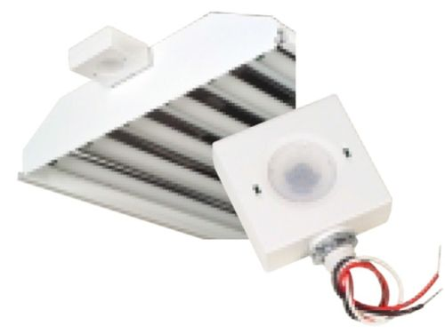 Day-brite,MD360,MOTION DETECTOR 120/277V