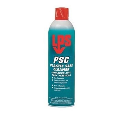 LPS Laboratories 20 OZ PSC ELECTRICAL CLEANERS