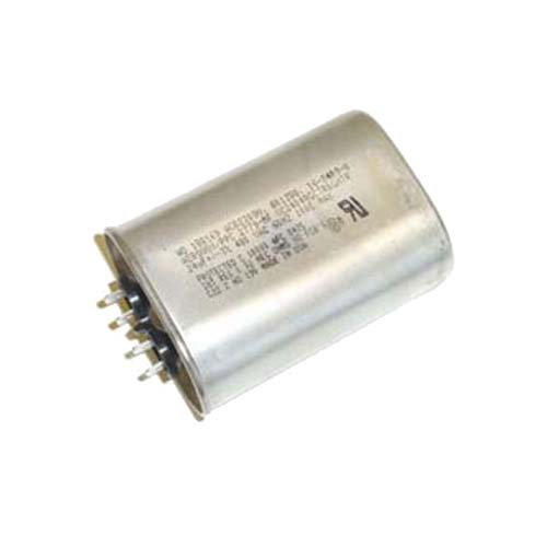 005-2779-BH UNIV (005-1462) CAPACITOR 24MF 480V VOLT CAPACITORS