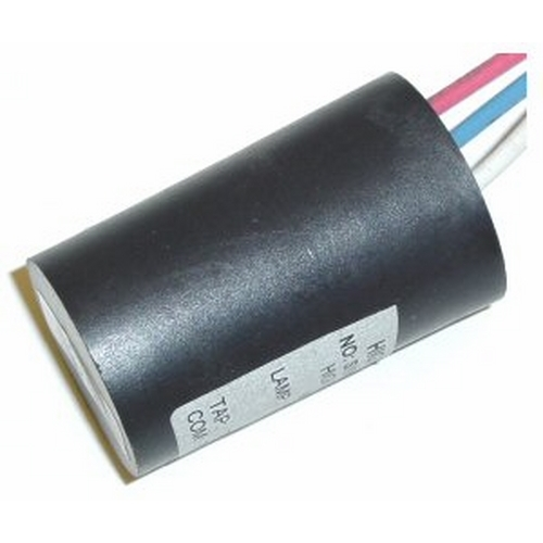 Universal Lighting Technologies HPS4003A001C 400 W High Pressure Sodium Starter