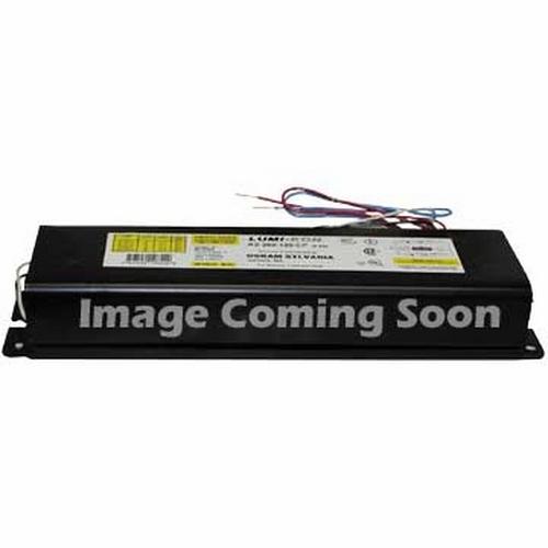 ULT C240SI120RH000CCFL - 2/1 FT40W 2G11 120V ELECTRONIC LINEAR FLUORESCENT BALLAST