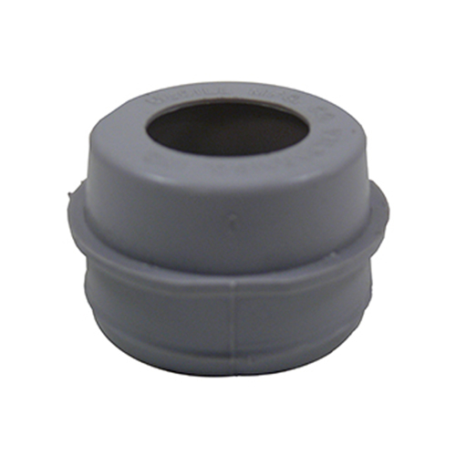 MCG 2265 SLEEVE CAP FOR T12 LAMP PACK = 48 EA