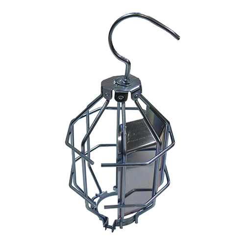 8170 MCGILL CAGE EASY OPEN W/REFLECTOR