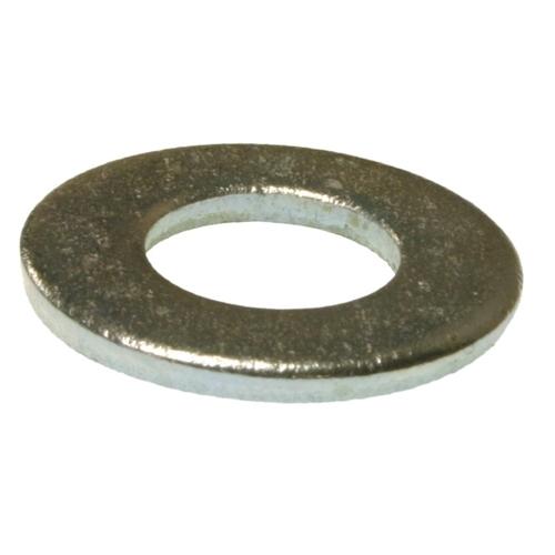 Metallics JSW74